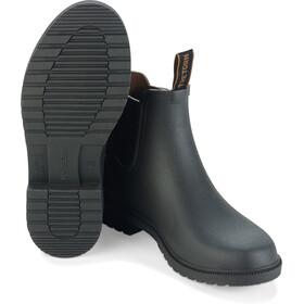 Tretorn Chelsea Classic Rain Boots Black